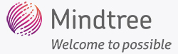 Mindtree IT
