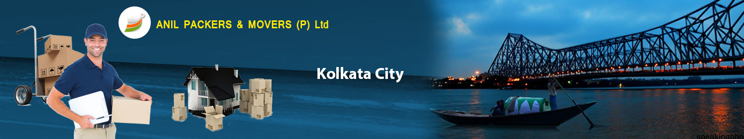 Guide To The Best Movers and Packers in Kolkata